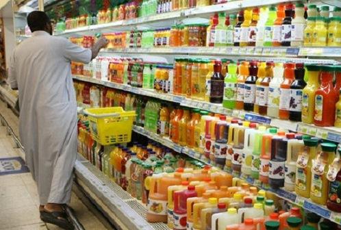 4,95% معدل التضخم في الإمارات والأسعار في ارتفاع... (على الإماراتيين شد الأحزمة)