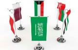 الأزمة الخليجية بعد 4أشهر.. فشل أمريكي- خليجي يفاقم الأزمة الاقتصادية ويهدد مستقبل المجلس