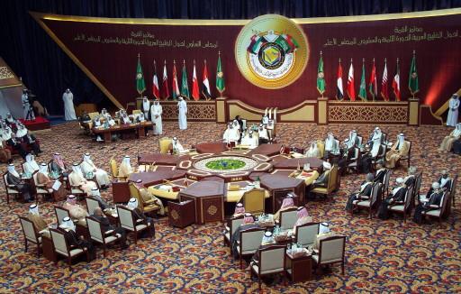 مصادر كويتية : القمة الخليجية باتت بحكم المؤجلة