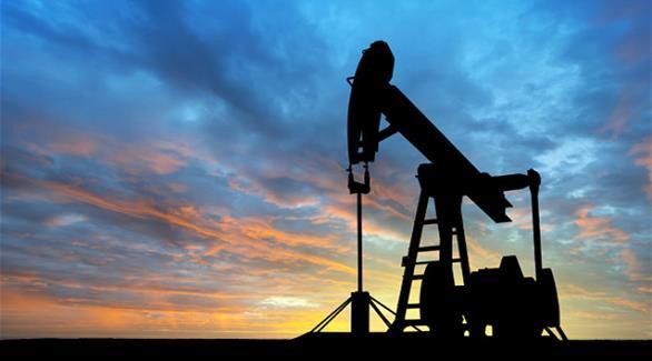 الإمارات وجاهزيتها لمرحلة ما بعد النفط