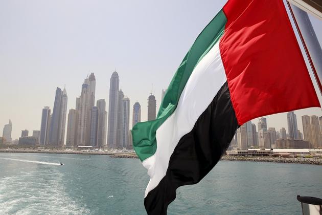 (قياس رأي عام) غالبية الإماراتيين الساحقة تؤيد التسوية مع قطر وتنظر بإيجابية للإخوان المسلمين