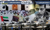 الإمارات في أسبوع.. استهداف حرية العبادة وانهيار موحش لسمعة الدولة خارجياً