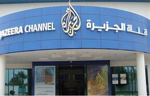 الإمارات تشكو قناة الجزيرة للأمم المتحدة