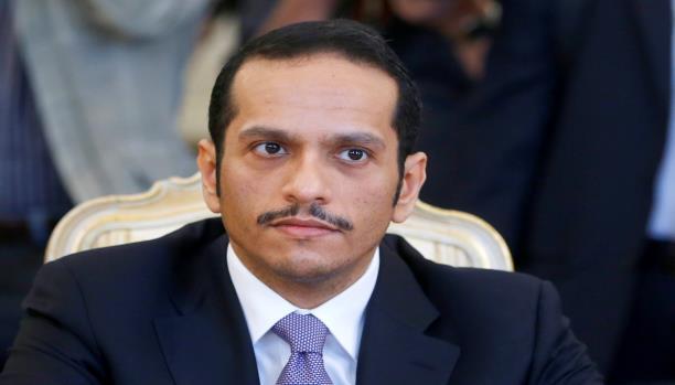 وزير الخارجية القطري: مطالب دول الحصار قدمت لكي ترفض