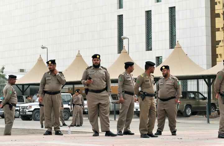 السعودية تعتقل قياديين من ثوار ليبيا المعارضين لحفتر أثناء تأديتهما العمرة