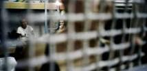 ماذا بعد اعلان اليمن عن فتح تحقيق بسجون الإمارات السرية على أرضه ؟