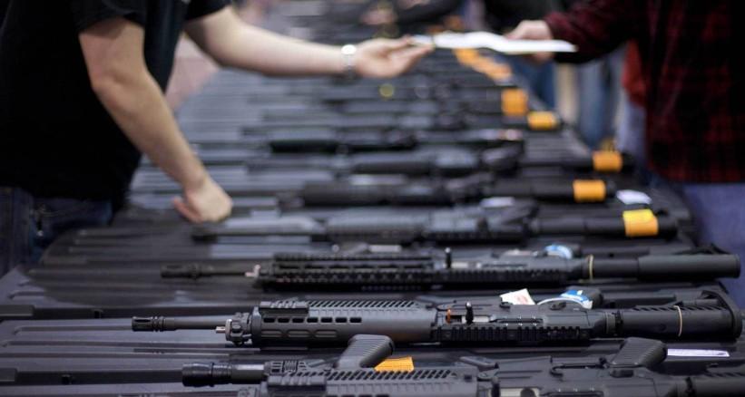 شركة ألمانية توقف تصدير الأسلحة للإمارات ومصر بسبب