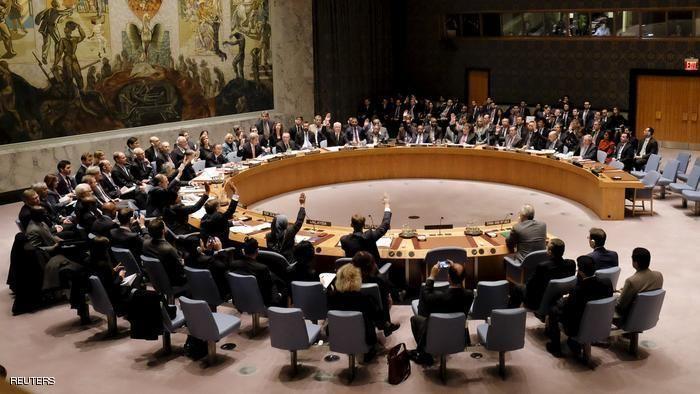 مطالبات ليبية بمخاطبة مجلس الأمن لوقف تدخلات الإمارات في بلادهم