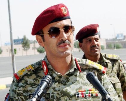 أنباء عن تحرك إماراتي- سعودي لإعادة أحمد علي عبدالله صالح وحزبه لليمن