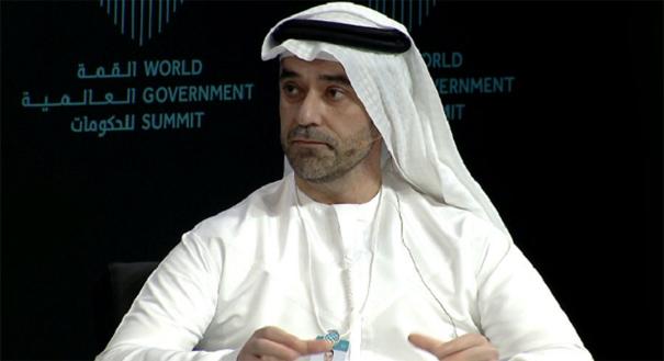 سفير الإمارات لدى موسكو: قطر لا تتجاوب مع المطالب والنتيجة ستكون عزلها