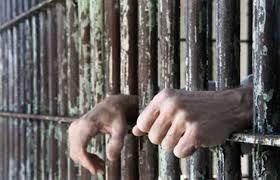 الكونغرس الأمريكي يطالب بالتحقيق حول سجون سرية للتعذيب تديرها الإمارات باليمن