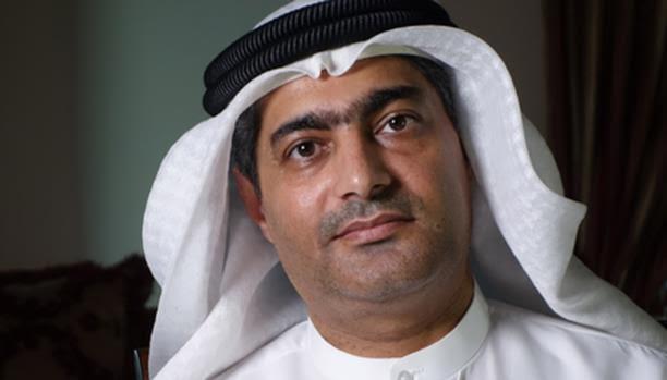 صحافة الإمارات.. دعاية مشبوهة لتحسين سمعة سجن سيء