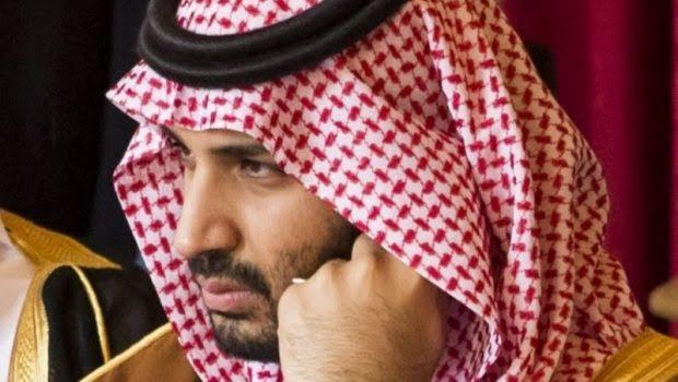 الأزمة الخليجية تثير إشارات مشؤومة لمستقبل شبه الجزيرة العربية