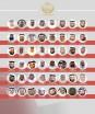 العيد الـ13 لمعظم المعتقلين المطالبين بالإصلاح في الإمارات
