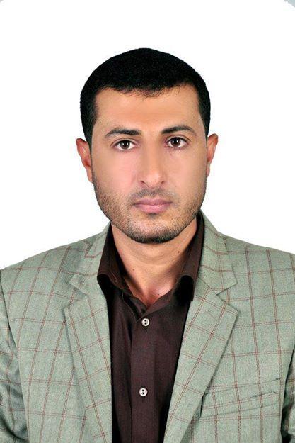 ما ينتظره اليمنيون من الشرعية