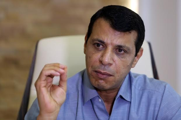 هيرست: الإمارات خائفة من انتقام تركيا من ممولي للانقلاب