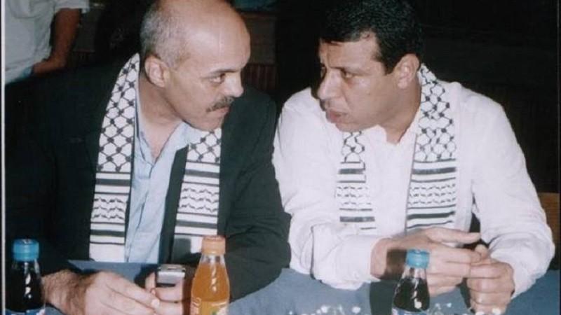 قيادي فلسطيني مقرب من دحلان: 15 مليون دولار لغزة من الإمارات الشهر المقبل