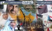 الإمارات في مايو.. التحضير لقطيعة خليجية والقمع يستوطن السياستين الداخلية والخارجية