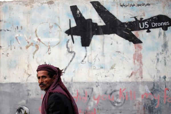 وسائل إعلام إماراتية تختلق تقريراً أمريكياً لمهاجمة قطر في اليمن