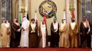 «نيويورك تايمز»: لهذه الأسباب يستبعد أن يؤدي حصار قطر إلى حرب
