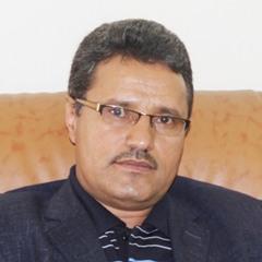 اليمن الذي يتحول إلى تركة سائبة