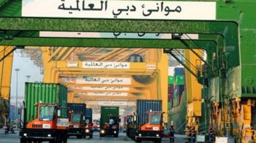 أبعاد وأسباب قرار جيبوتي إنهاء السيطرة الإماراتية على موانئها