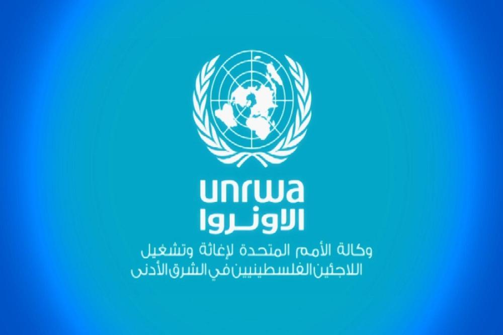 الإمارات تتبرع بـ 70 مليون دولار للأونروا و الأوقاف في القدس