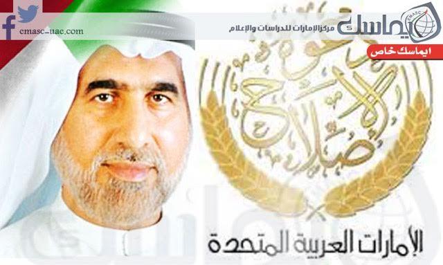 الذكرى السادسة لاعتقال الشيخ سلطان بن كايد القاسمي.. على خطى الآباء المؤسسون