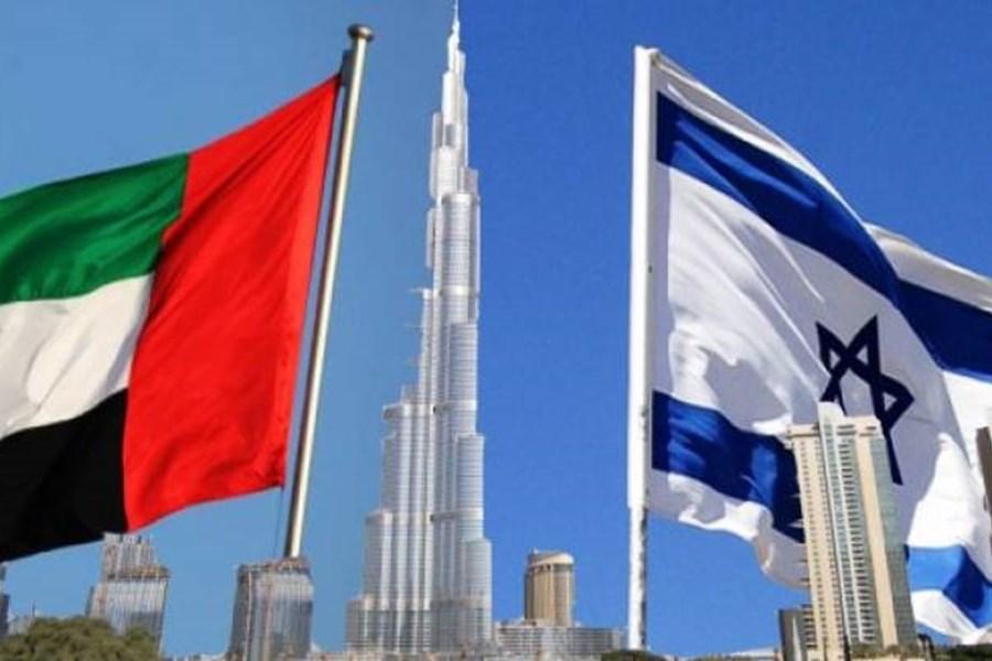 تطبيع الإمارات مع الكيان الصهيوني.. هل يتجه نحو فتح السفارات؟!