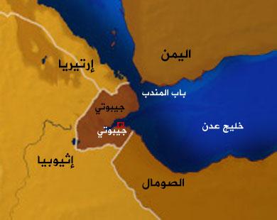 إذاعة فرنسية: الإمارات تستغل الدول الهشة لإنشاء قواعد خلفية على ساحل شرق أفريقيا