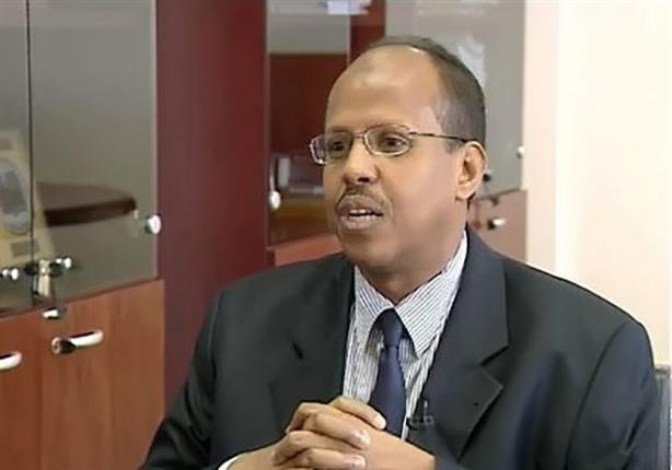 وزير خارجية جيبوتي يهاجم أبوظبي ويصفها بـ