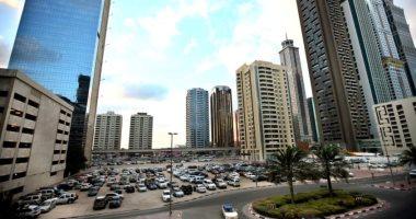 تزايد تخمة المعروض يهدد بانهيار قطاع العقارات في دبي