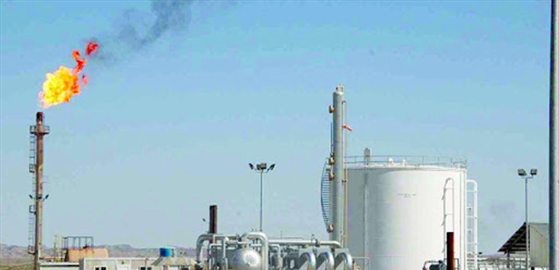 انهيار أسعار النفط يهدد بسناريوهات كارثية للسعودية و الإمارات