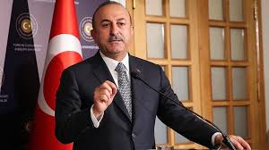 تركيا تتهم فرنسا ومصر والإمارات بتقويض جهود السلام في ليبيا