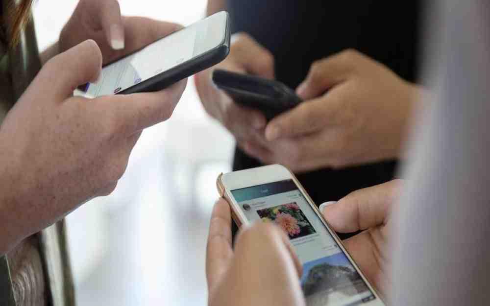 الإمارات تنفي اتهامات لها بالتجسس عبر تطبيق