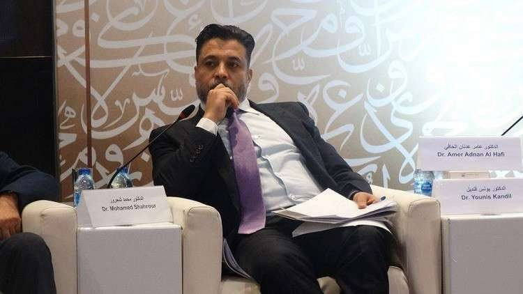 حكم بسجن مسئول منظمة ممولة إماراتياً في الأردن بتهمة إثارة النعرات ومس هيبة الدولة