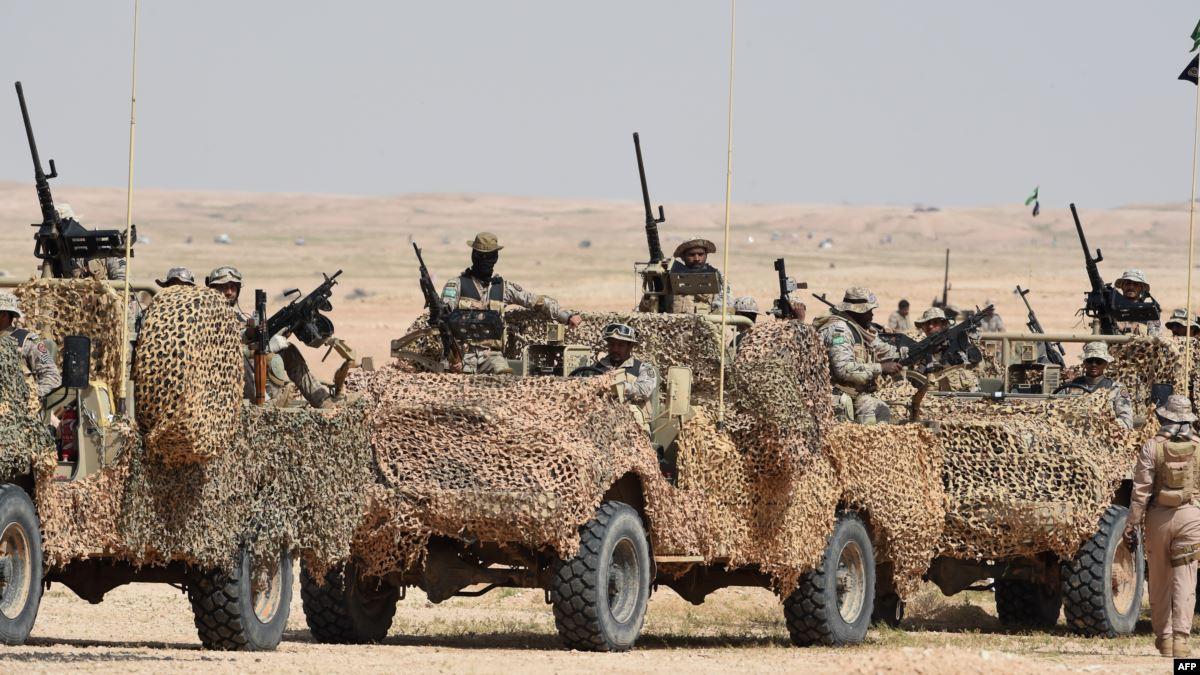 تصاعد الصراع على النفوذ في سقطرى اليمنية بين الإمارات والسعودية