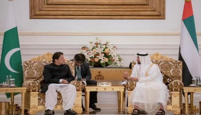 باكستان تطالب الإمارات والسعودية بتحويل ودائع بقيمة 5 مليارات دولار إلى قروض