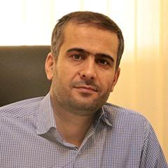 هرمز.. تسخين مسرح المواجهة مع إيران