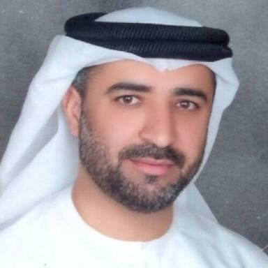 السلطات الإماراتية تواصل احتجاز معتقل ألرأي فهد الهاجري رغم انقضاء محكوميته