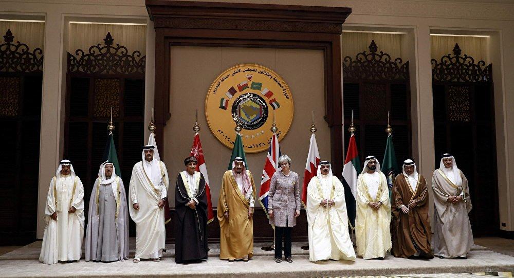 ميدل إيست آي: هل اقترب حل الأزمة الخليجية ؟