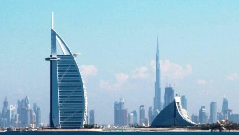 رويترز : أزمة انهيار أسعار منازل دبي مرشحة للاستمرار