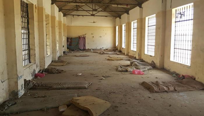 تحقيق استقصائي يتهم الإمارات باغتيالات وسجون سرية في عدن