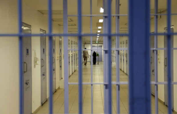 قضية معتقل بريطاني في الإمارات تتجه إلى الأمم المتحدة