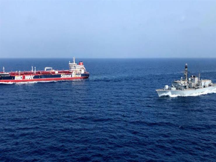 الإمارات تنضم لتحالف تأمين الملاحة البحرية بقيادة واشنطن