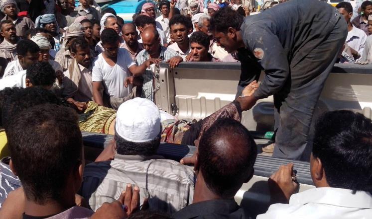 تسريب تحقيقات تكشف تورط ضباط إماراتيين بعمليات اغتيال في عدن