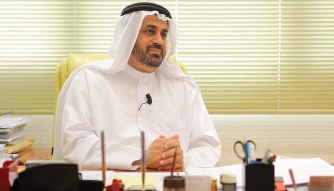 عشرات المنظمات والمحامين يطالبون حكام الإمارات بالإفراج الفوري عن الدكتور محمد الركن