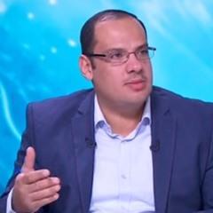 أنظمة عربية تنتج الإرهاب وتدعمه