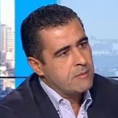الأزمة الأخلاقية في المنطقة العربية