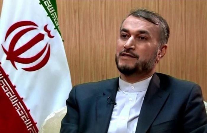 إيران تتوعد السعودية والإمارات بقرار صادم